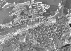 Image dated 8-29-1958