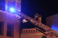 Apartment Building Fire, 45 West Broad Street, Tamaqua, 12-19-2015 (127)