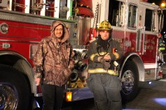 Apartment Building Fire, 45 West Broad Street, Tamaqua, 12-19-2015 (193)