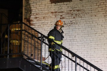 Apartment Building Fire, 45 West Broad Street, Tamaqua, 12-19-2015 (242)