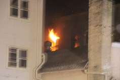 Apartment Building Fire, 45 West Broad Street, Tamaqua, 12-19-2015 (48)