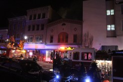 Apartment Building Fire, 45 West Broad Street, Tamaqua, 12-19-2015 (89)