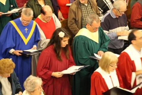 Lehighton Christmas Cantata, Zion UCC, Lehighton, 11-29-2015 (111)