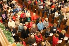 Lehighton Christmas Cantata, Zion UCC, Lehighton, 11-29-2015 (181)