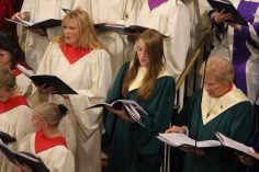Lehighton Christmas Cantata, Zion UCC, Lehighton, 11-29-2015 (207)