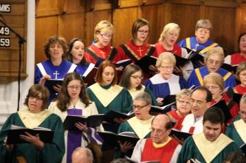 Lehighton Christmas Cantata, Zion UCC, Lehighton, 11-29-2015 (243)