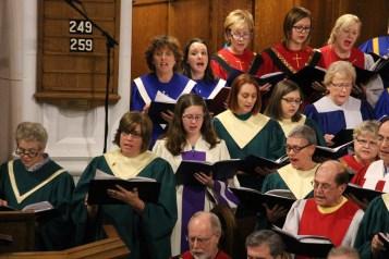 Lehighton Christmas Cantata, Zion UCC, Lehighton, 11-29-2015 (244)