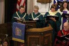 Lehighton Christmas Cantata, Zion UCC, Lehighton, 11-29-2015 (246)