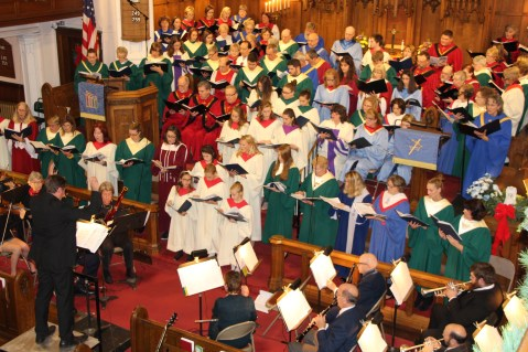 Lehighton Christmas Cantata, Zion UCC, Lehighton, 11-29-2015 (248)