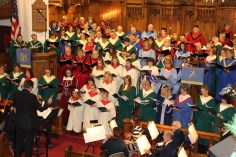 Lehighton Christmas Cantata, Zion UCC, Lehighton, 11-29-2015 (249)