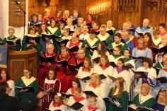 Lehighton Christmas Cantata, Zion UCC, Lehighton, 11-29-2015 (251)