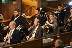 Lehighton Christmas Cantata, Zion UCC, Lehighton, 11-29-2015 (27)