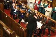 Lehighton Christmas Cantata, Zion UCC, Lehighton, 11-29-2015 (277)