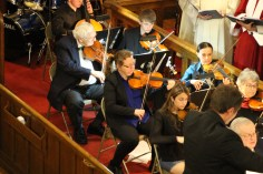Lehighton Christmas Cantata, Zion UCC, Lehighton, 11-29-2015 (278)