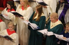 Lehighton Christmas Cantata, Zion UCC, Lehighton, 11-29-2015 (289)