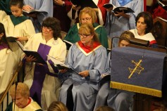 Lehighton Christmas Cantata, Zion UCC, Lehighton, 11-29-2015 (294)