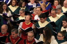 Lehighton Christmas Cantata, Zion UCC, Lehighton, 11-29-2015 (309)