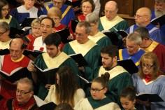 Lehighton Christmas Cantata, Zion UCC, Lehighton, 11-29-2015 (310)