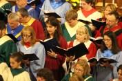 Lehighton Christmas Cantata, Zion UCC, Lehighton, 11-29-2015 (317)