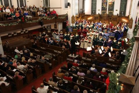 Lehighton Christmas Cantata, Zion UCC, Lehighton, 11-29-2015 (338)