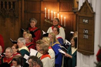 Lehighton Christmas Cantata, Zion UCC, Lehighton, 11-29-2015 (340)