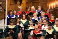 Lehighton Christmas Cantata, Zion UCC, Lehighton, 11-29-2015 (347)