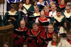 Lehighton Christmas Cantata, Zion UCC, Lehighton, 11-29-2015 (348)
