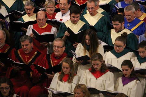 Lehighton Christmas Cantata, Zion UCC, Lehighton, 11-29-2015 (349)