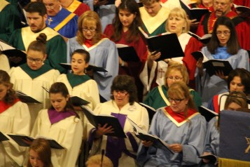 Lehighton Christmas Cantata, Zion UCC, Lehighton, 11-29-2015 (351)