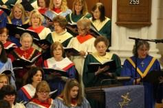 Lehighton Christmas Cantata, Zion UCC, Lehighton, 11-29-2015 (382)