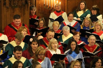 Lehighton Christmas Cantata, Zion UCC, Lehighton, 11-29-2015 (387)