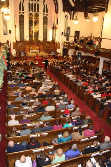 Lehighton Christmas Cantata, Zion UCC, Lehighton, 11-29-2015 (40)