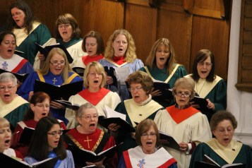 Lehighton Christmas Cantata, Zion UCC, Lehighton, 11-29-2015 (411)