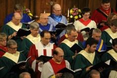 Lehighton Christmas Cantata, Zion UCC, Lehighton, 11-29-2015 (414)