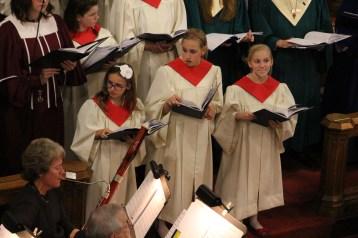 Lehighton Christmas Cantata, Zion UCC, Lehighton, 11-29-2015 (426)