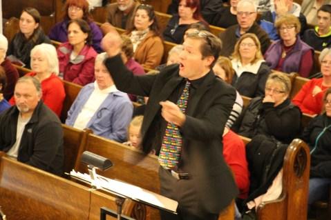 Lehighton Christmas Cantata, Zion UCC, Lehighton, 11-29-2015 (455)