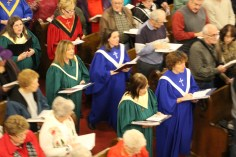 Lehighton Christmas Cantata, Zion UCC, Lehighton, 11-29-2015 (49)