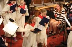 Lehighton Christmas Cantata, Zion UCC, Lehighton, 11-29-2015 (522)