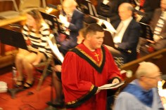 Lehighton Christmas Cantata, Zion UCC, Lehighton, 11-29-2015 (583)