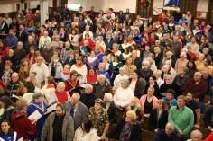 Lehighton Christmas Cantata, Zion UCC, Lehighton, 11-29-2015 (665)