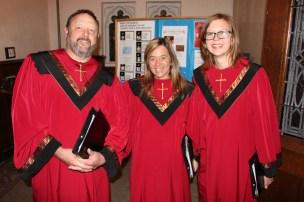 Lehighton Christmas Cantata, Zion UCC, Lehighton, 11-29-2015 (672)