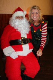 Lunch With Santa and Holiday Show, Tamaqua Community Arts Center, Tamaqua, 11-29-2015 (119)