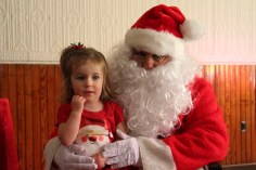 Lunch With Santa and Holiday Show, Tamaqua Community Arts Center, Tamaqua, 11-29-2015 (121)
