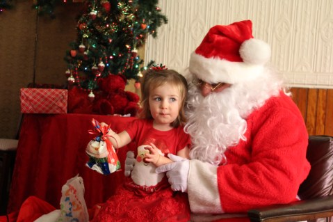 Lunch With Santa and Holiday Show, Tamaqua Community Arts Center, Tamaqua, 11-29-2015 (124)