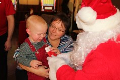 Lunch With Santa and Holiday Show, Tamaqua Community Arts Center, Tamaqua, 11-29-2015 (79)