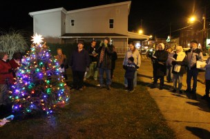 Nesquehoning Holiday Tree Lighting, via Lions Club, Nesquehoning, 12-5-2015 (51)