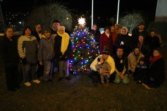 Nesquehoning Holiday Tree Lighting, via Lions Club, Nesquehoning, 12-5-2015 (59)
