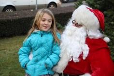 Santa Claus Stops at American Hose Company, Tamaqua, 12-20-2015 (47)