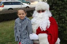 Santa Claus Stops at American Hose Company, Tamaqua, 12-20-2015 (59)