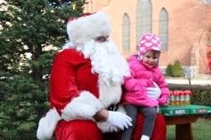 Santa Claus Stops at American Hose Company, Tamaqua, 12-20-2015 (87)